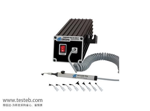 美国Virtual真空吸笔VV-PEN-KIT-PB