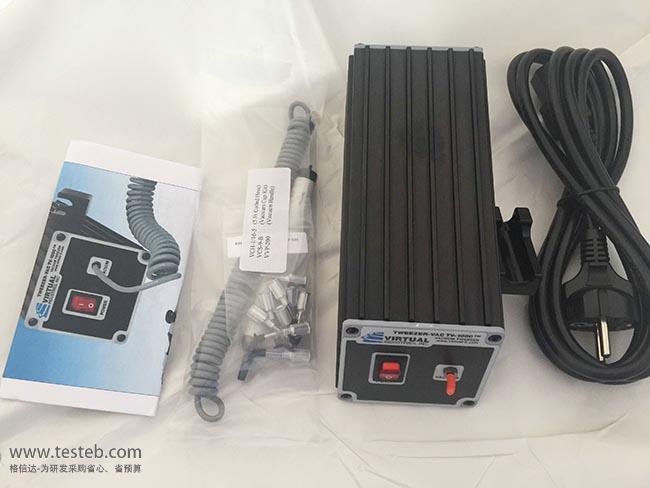 美国Virtual真空吸笔TWEEZER-VAC-TV-1000
