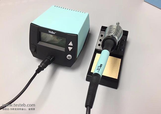 威乐Weller WE1010电焊台