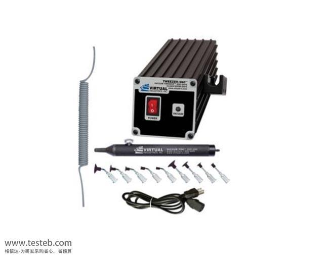 美国Virtual TV-1000电池及电动真空吸笔
