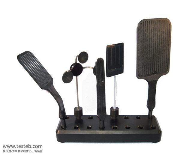 美国VirtualWafer晶圆吸笔VMWT-D