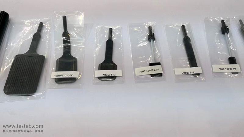 美国Virtual真空吸笔VMWT-D