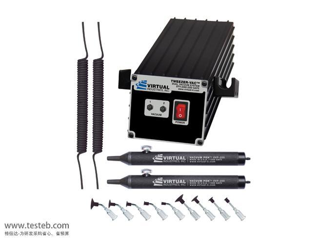 美国Virtual DTV-2000电动真空吸笔
