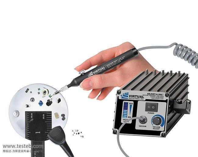 美国Virtual真空吸笔VSPT6040-BD
