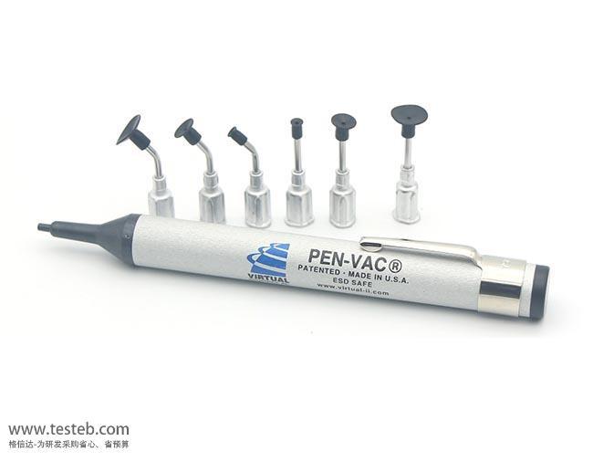 美国Virtual真空吸笔V8901-LMS-ESD