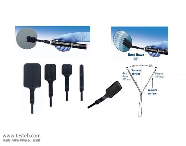 美国VirtualWafer晶圆吸笔VMWT-D30D