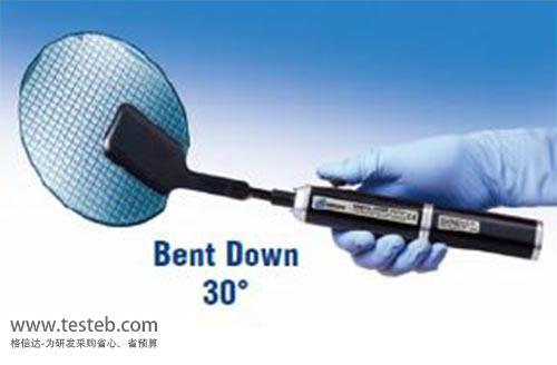 美国Virtual真空吸笔VMWT-D30D