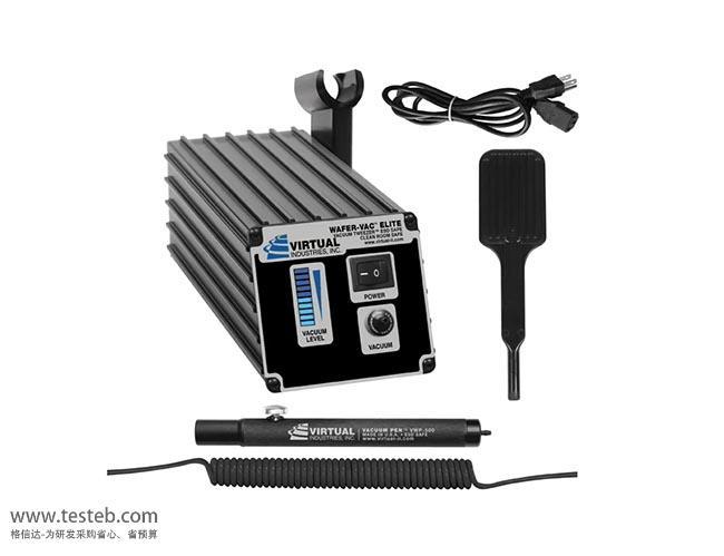美国VirtualWafer晶圆吸笔VMWT-C