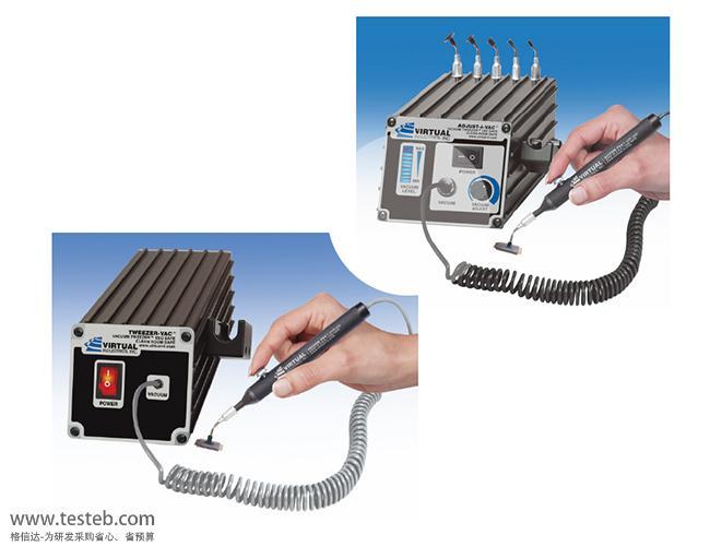 美国Virtual真空吸笔VCH-1-16