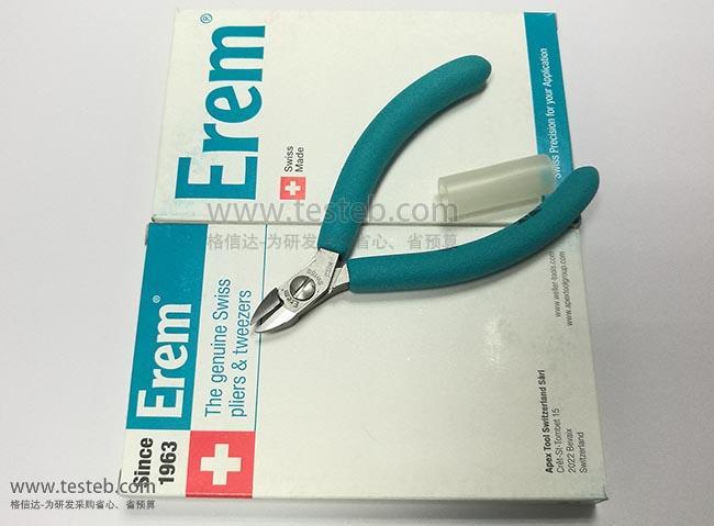 瑞士Erem钳子剪钳632N