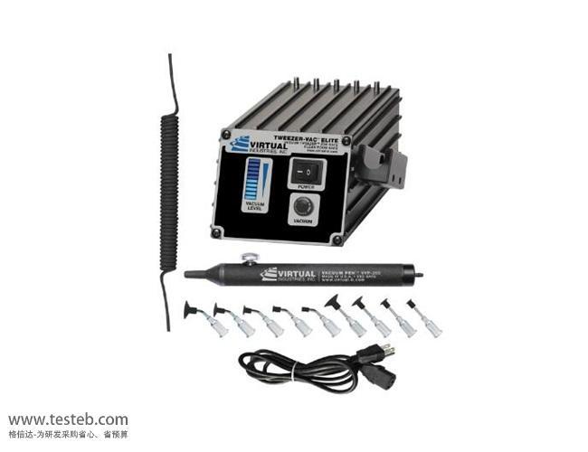 美国Virtual真空吸笔TV-1500