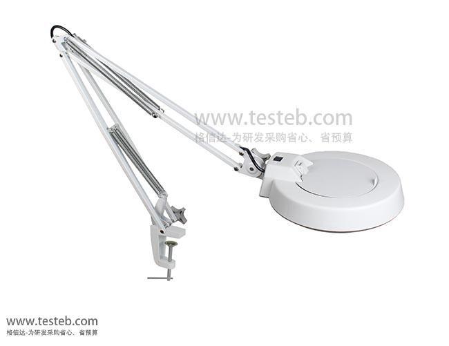 国产品牌放大镜/显微镜LT-86A