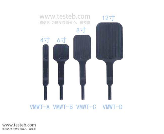 美国Virtual硅片晶圆吸笔VMWT-A