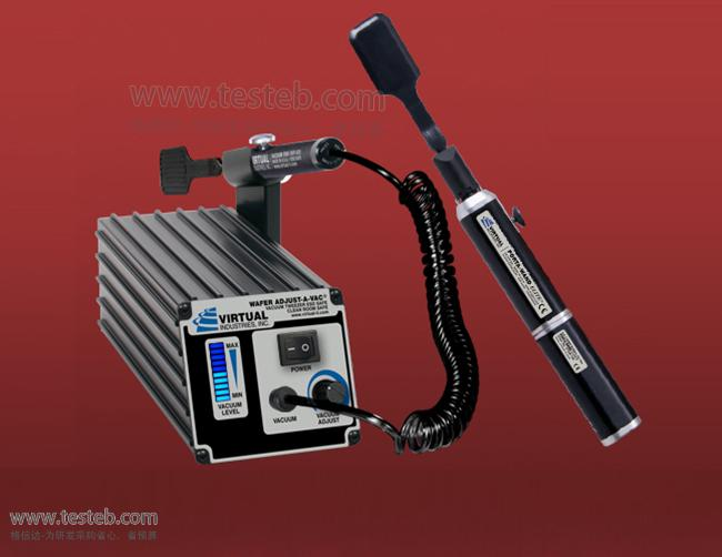 美国VirtualWafer晶圆吸笔VMWT-B