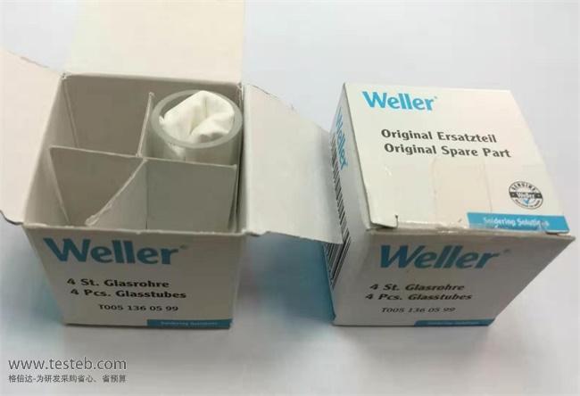 威乐Weller焊台DSX80