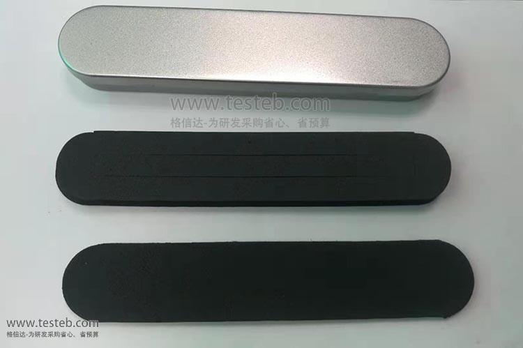 国产品牌镊子H188