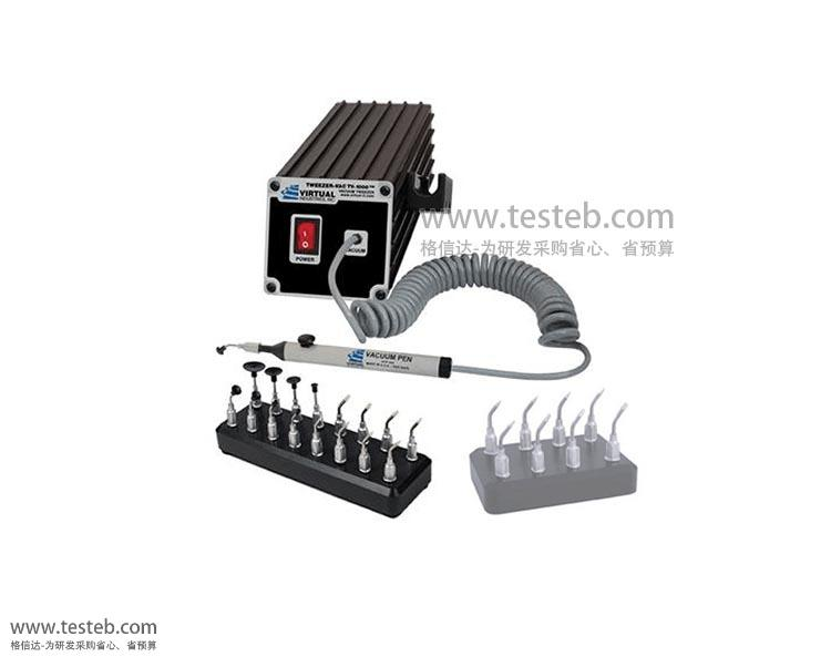 美国Virtual真空吸笔VSPT4030-BD