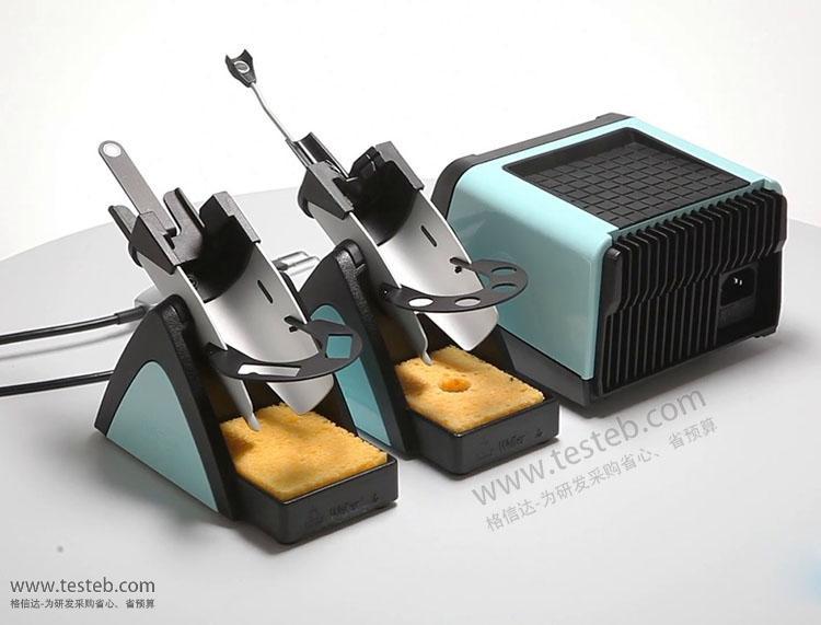 威乐Weller焊台WT2020M