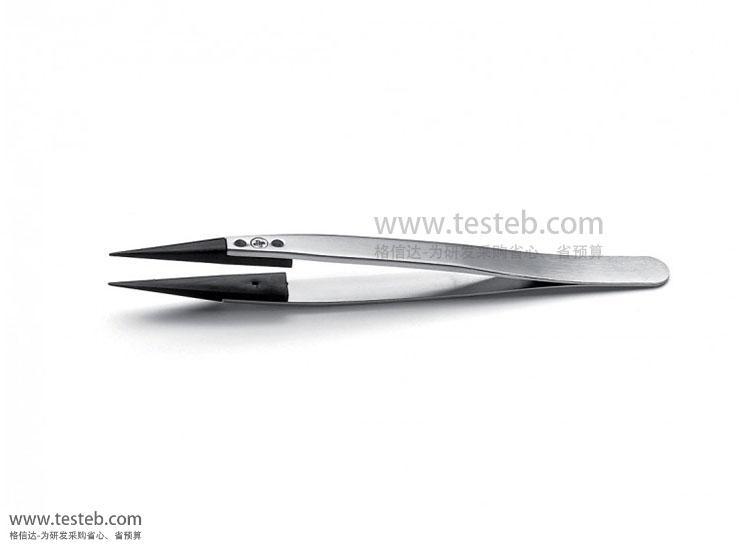 瑞士Ideal-Tek镊子259CFR