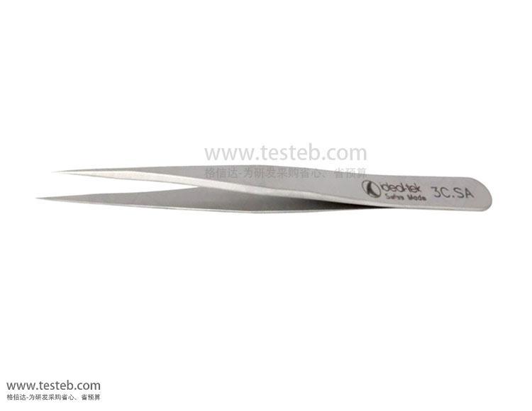 瑞士Ideal-Tek镊子ID-3CSA