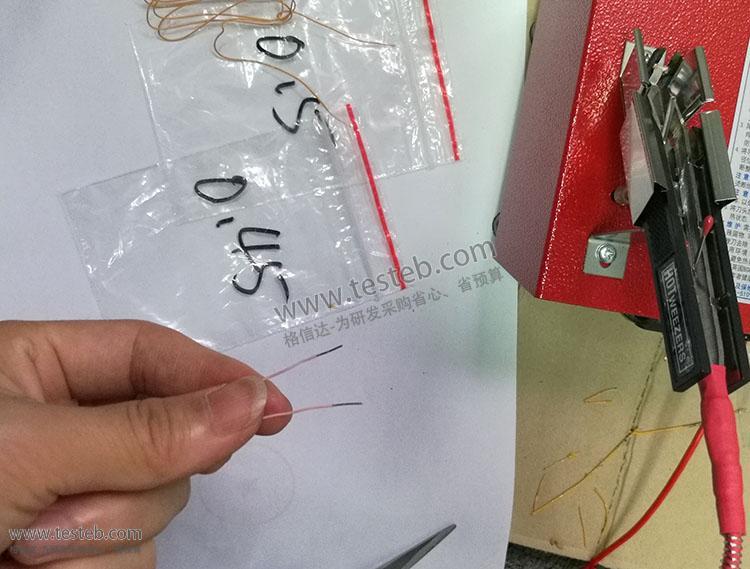 美国MEISEI热剥器剥线钳M10-4A