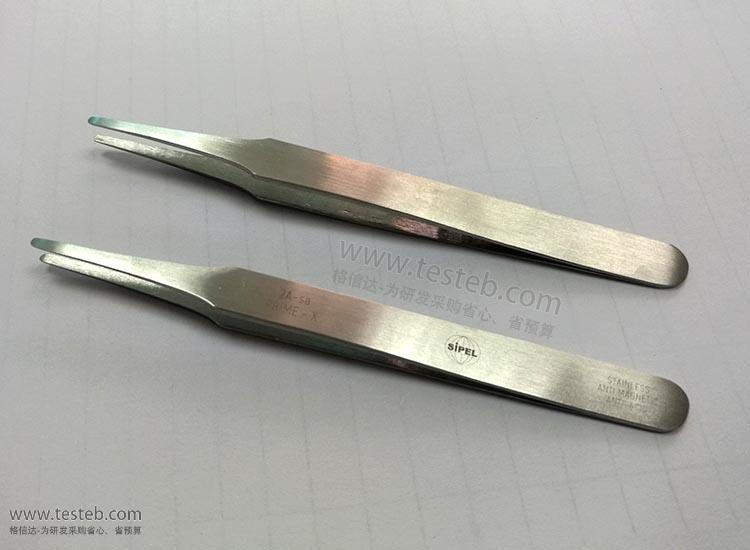 瑞士Sipel镊子2A-SA-EX
