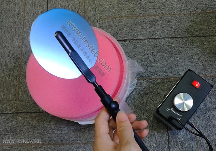 国产品牌真空吸笔vacuum2
