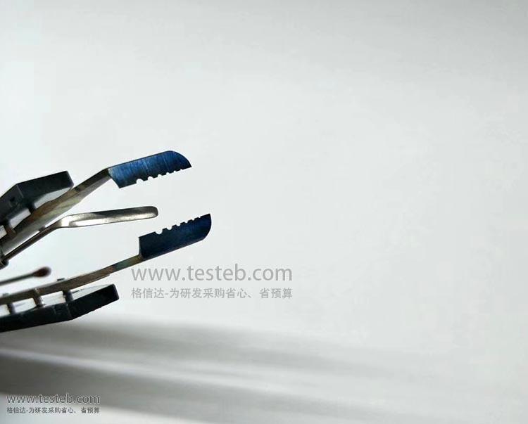 美国MEISEI热剥器剥线钳M10-4B