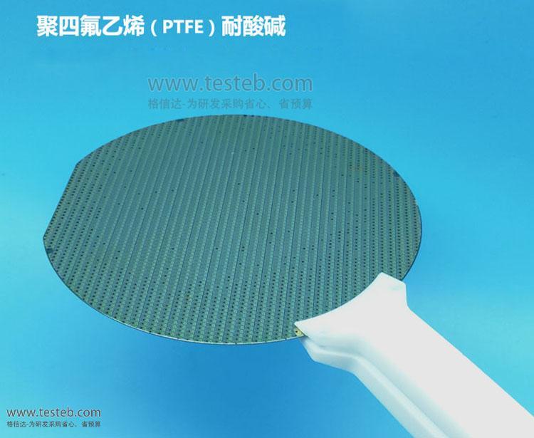 国产品牌镊子PTFE-4WF
