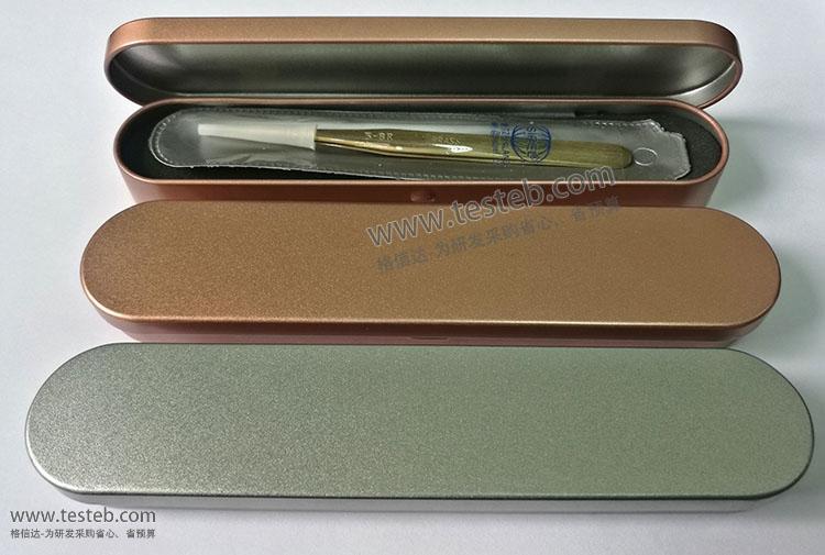 国产品牌镊子H170