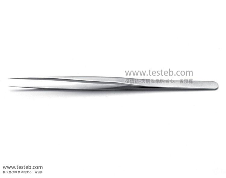 瑞士Ideal-Tek镊子ID-SSSA