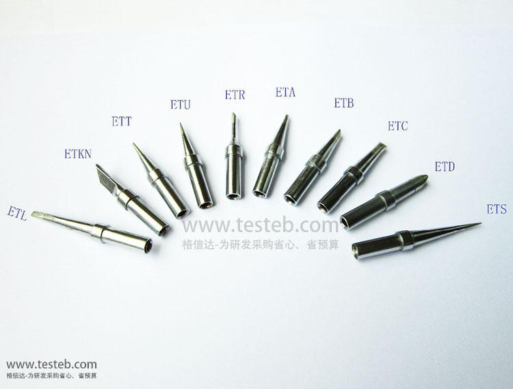 威乐Weller焊台PES51