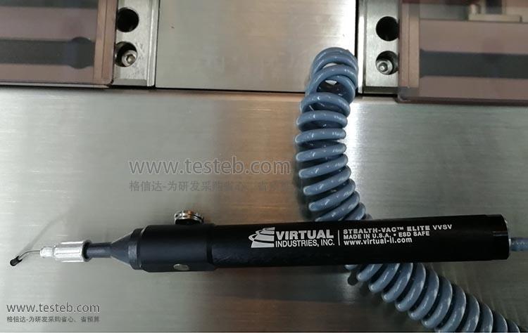 美国Virtual真空吸笔VVSV-NC