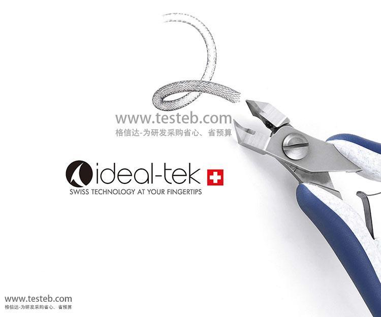 瑞士Ideal-Tek钳子剪钳ES351TX