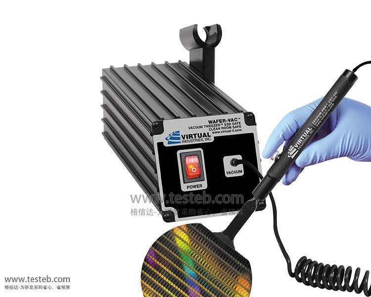 美国VirtualWafer晶圆吸笔WV-9000-MW8