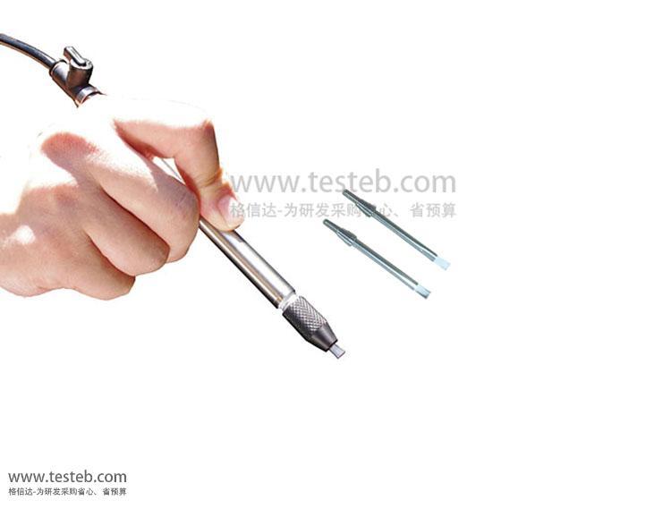 进口品牌真空吸笔NANOV-B1