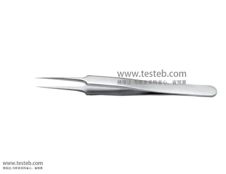 瑞士Ideal-Tek镊子ID-5SA