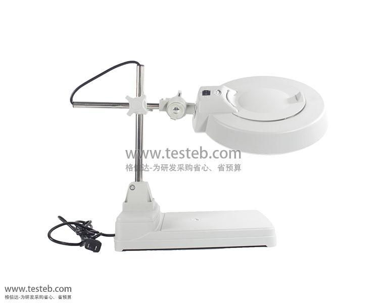 国产品牌放大镜/显微镜LT-86B
