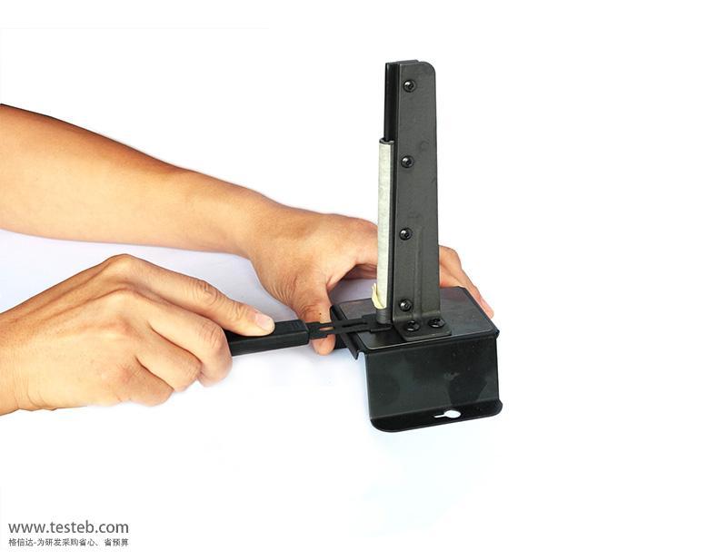 国产品牌E型卡簧钳ETH-0.8