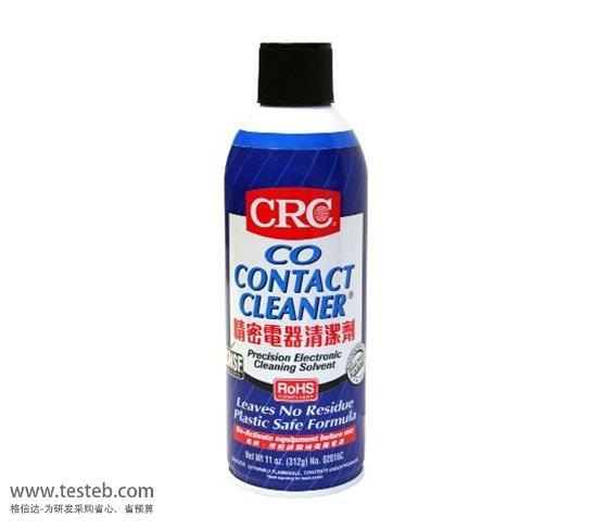 美国CRC润滑剂防锈剂02016C