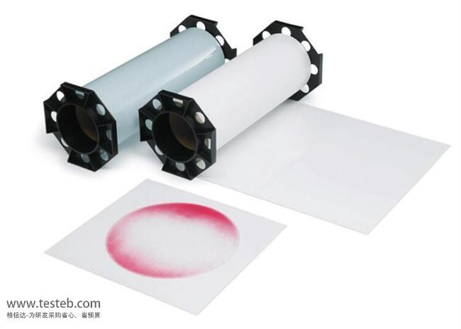 富士Fujifilm 4LW感压纸/压敏纸