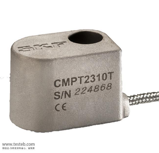 斯凯孚SKF CMPT2310T振动传感器