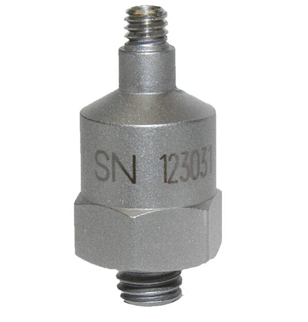 斯凯孚SKF传感器CMSS2114