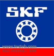 斯凯孚SKF传感器CMSS933-SY