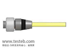 斯凯孚SKF CMSS932-64振动传感器
