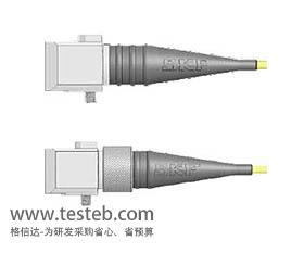 斯凯孚SKF传感器CMSS932-68