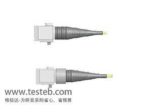 斯凯孚SKF传感器CMSS933-68