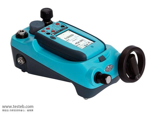 进口品牌 DPI620过程校验仪