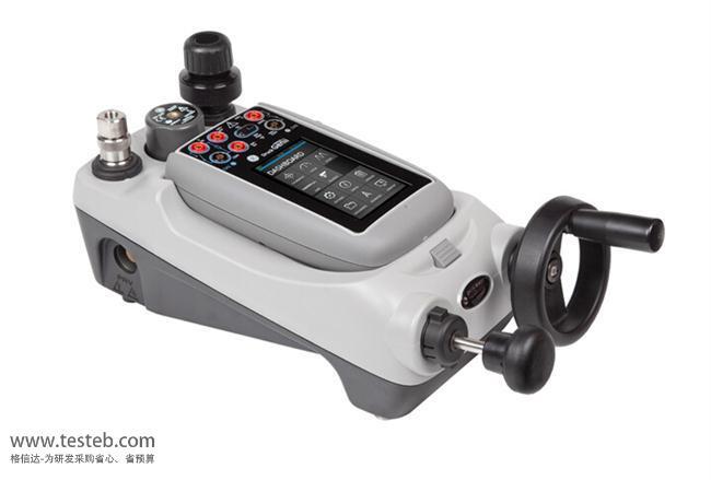 进口品牌HART475手操器DPI620Genii