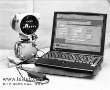 霍尼韦尔HoneywellHART475手操器SCT101
